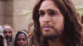 The life story of Jesus is told from